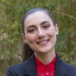Olga Koutseridi