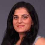 Anita Husen