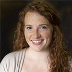 Erin Helmholz